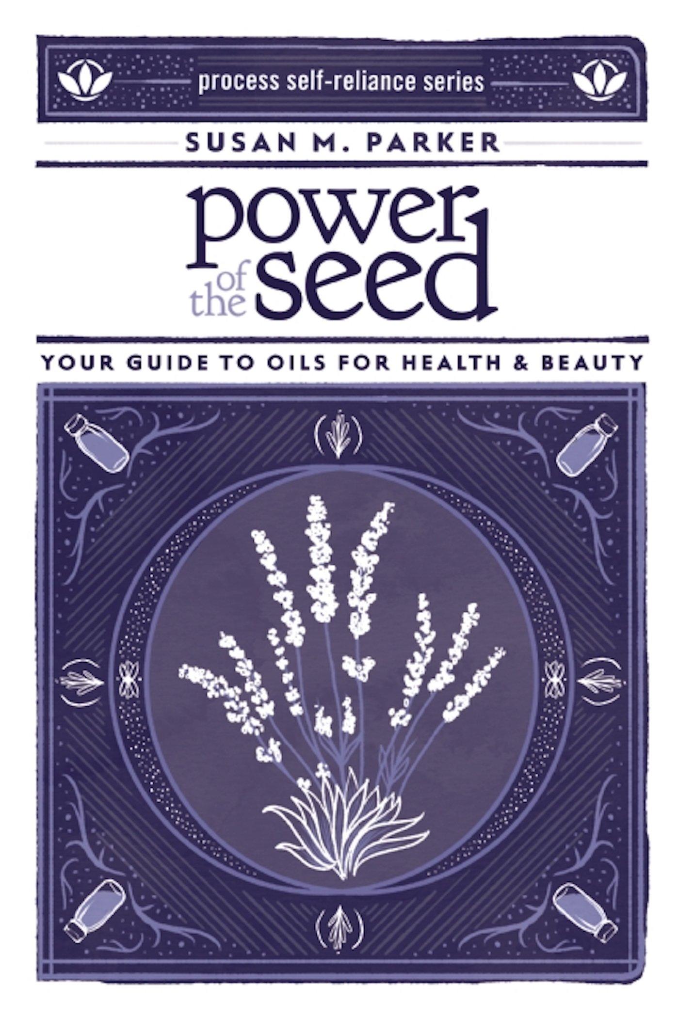 power of the seed.jpg