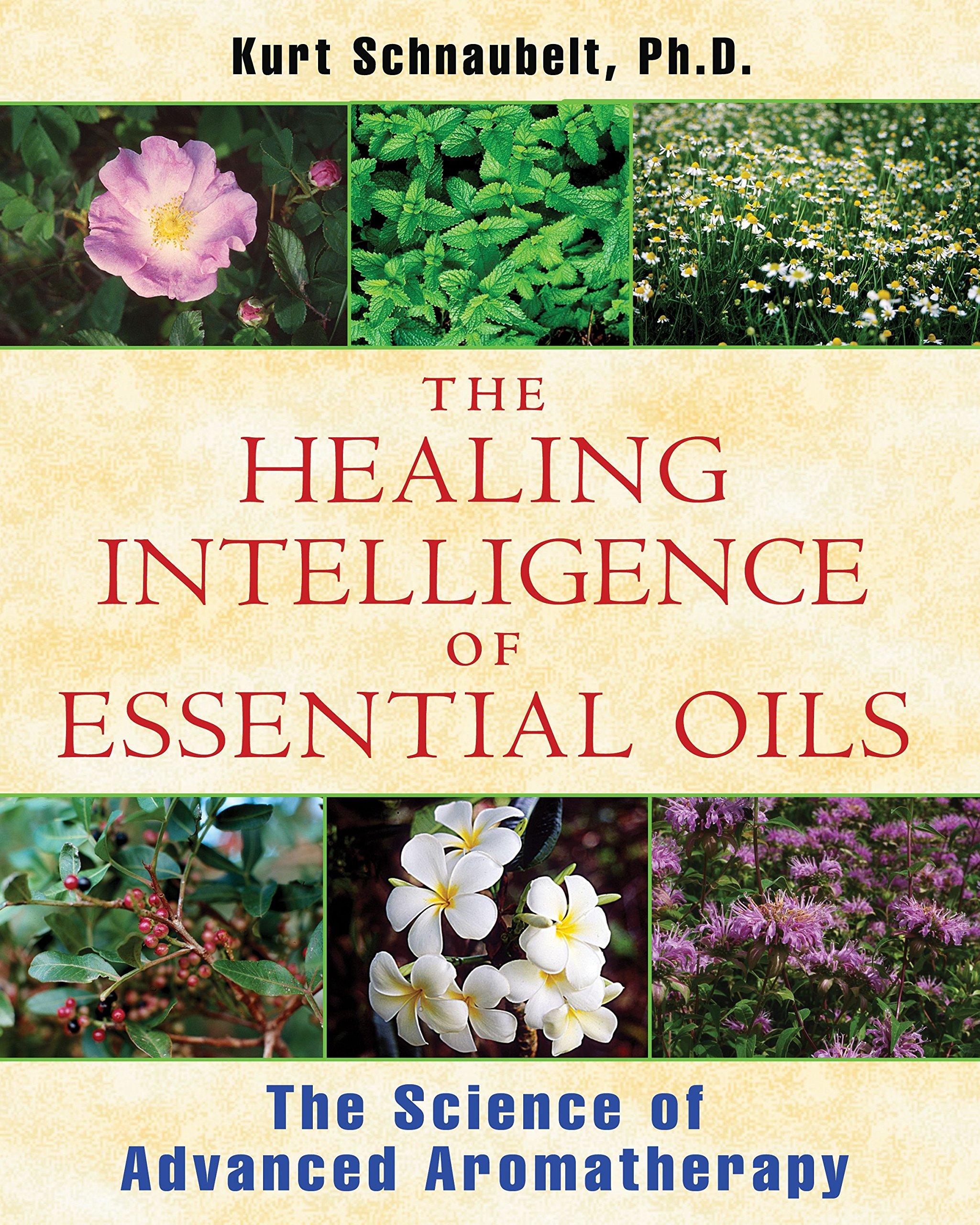 healing intelligence of essential oils.jpg