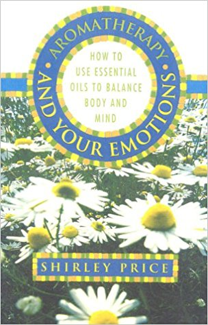 aromatherapy and your emotions.jpg