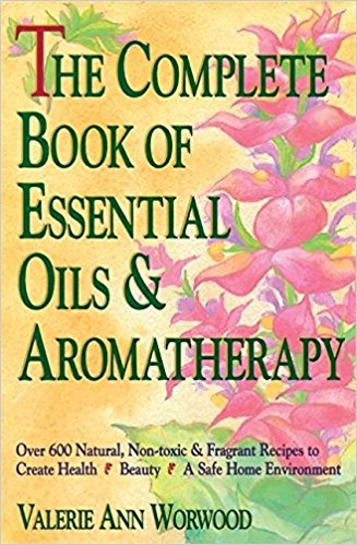 complete book of essential oils and aromatherapy old.jpg