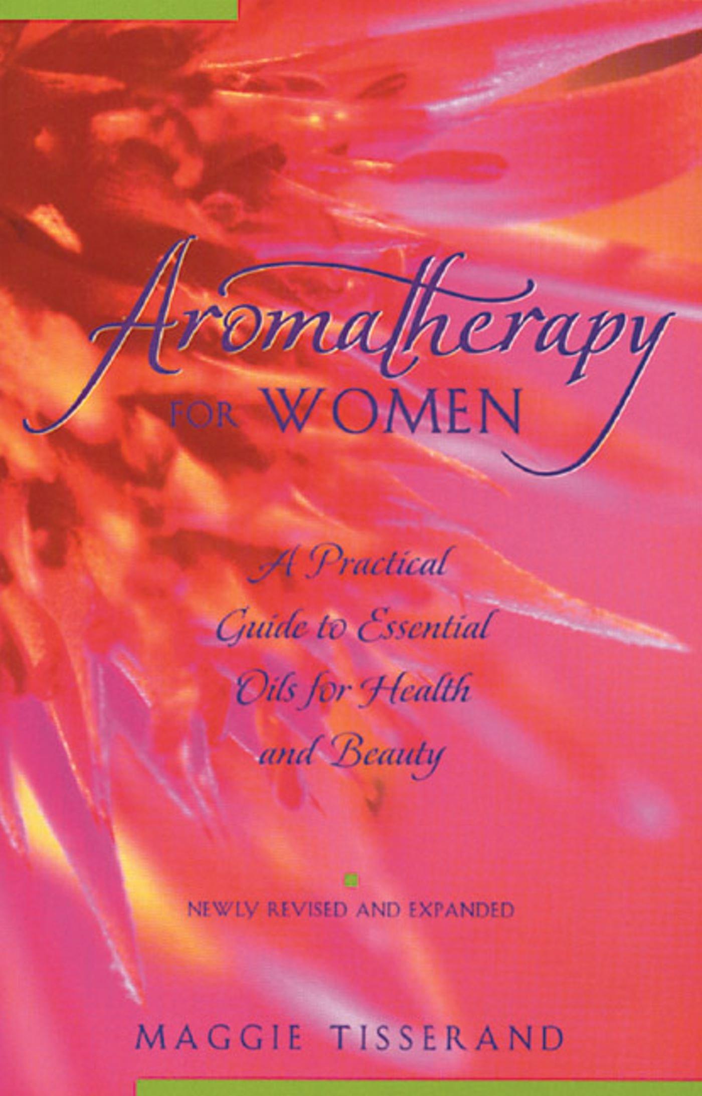 aromatherapy for women tisserand.jpg