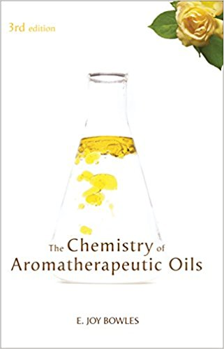 chemistry of aromatherapeutic oils.jpg