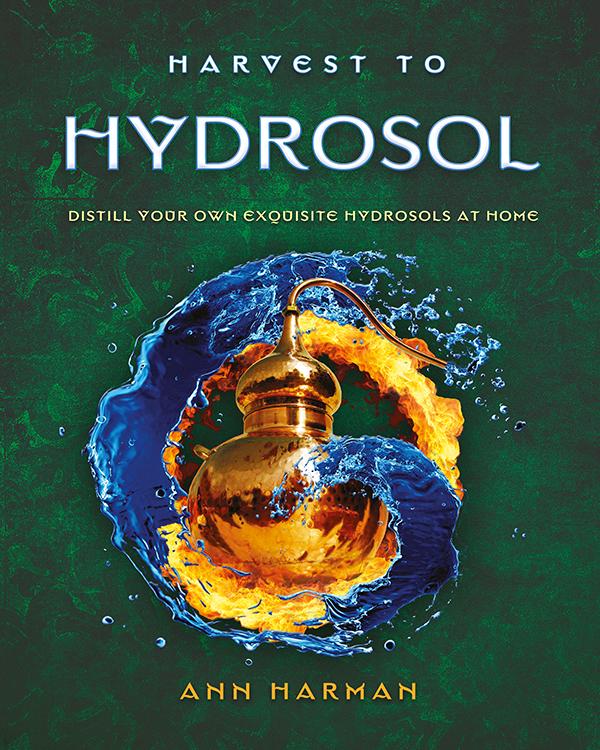 harvest to hydrosol.jpg