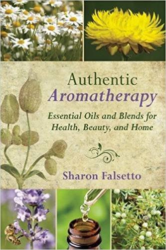 authentic aromatherapy.jpg