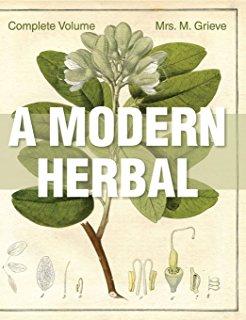 a modern herbal maude grieve.jpg