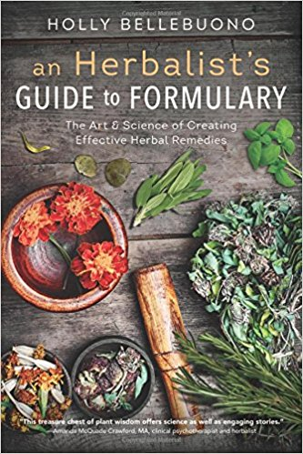 an herbalists guide to formulary.jpg