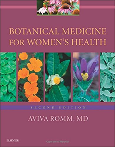 botanical medicine for womens health.jpg