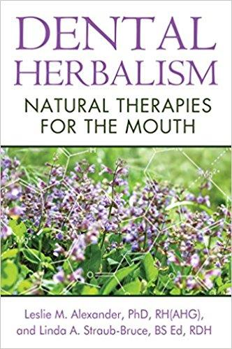 dental herbalism.jpg