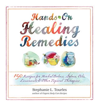 hands on healing remedies.jpg