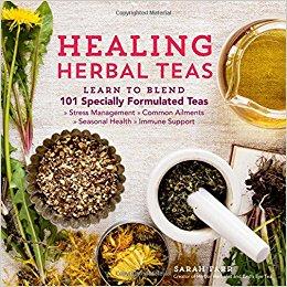 healing herbal teas.jpg