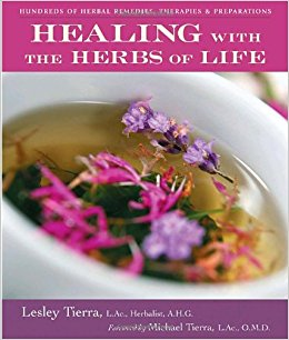 healing with the herbs of life.jpg