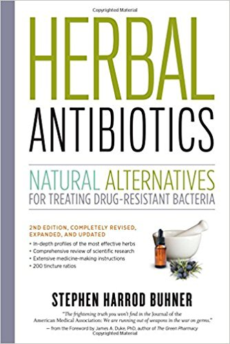 herbal antiobiotics.jpg