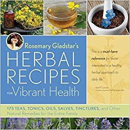 herbal recipes for vibrant health.jpg