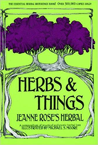 herbs & things jeanne rose.jpg