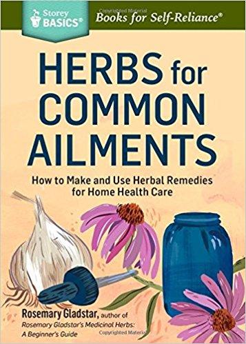 herbs for common ailments gladstar.jpg