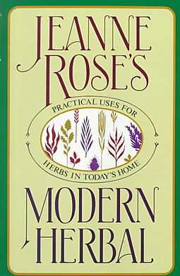 modern herbal jeanne rose.jpg