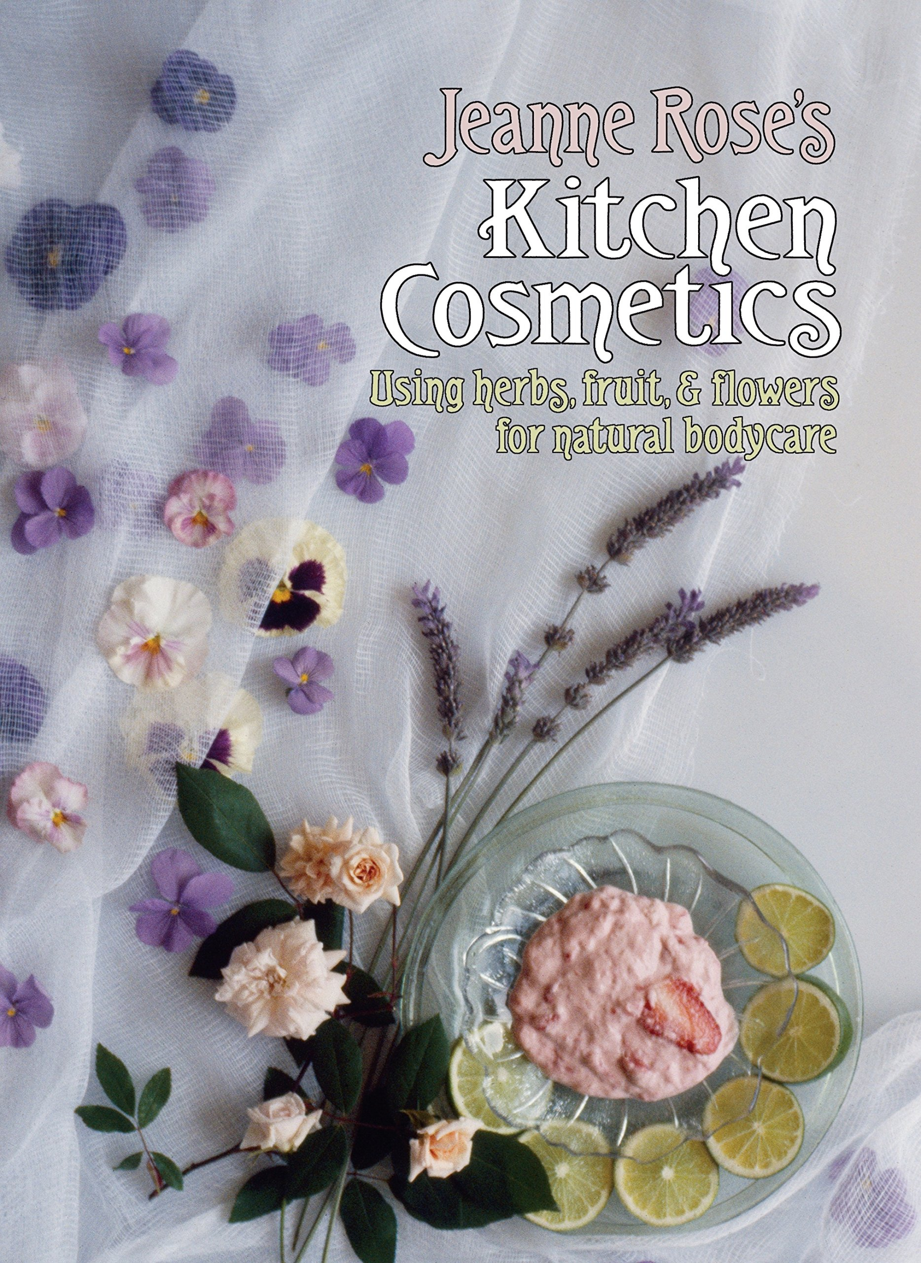 kitchen cosmetics jeanne rose.jpg