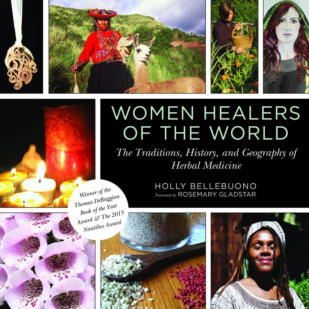 women healers of the world.jpg