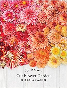 cut flower garden daily planner.jpg