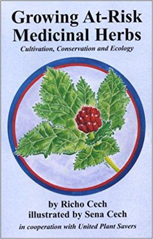 growing at risk medicinal herbs.jpg