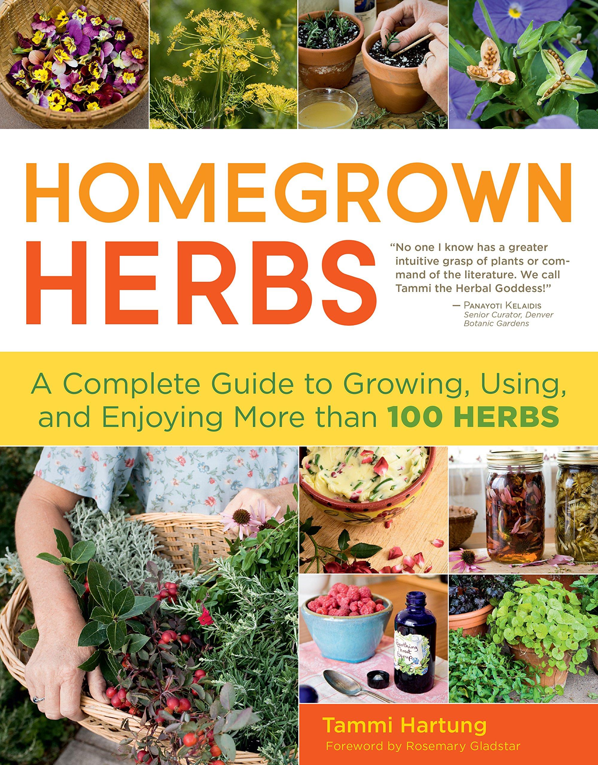 homegrown herbs.jpg
