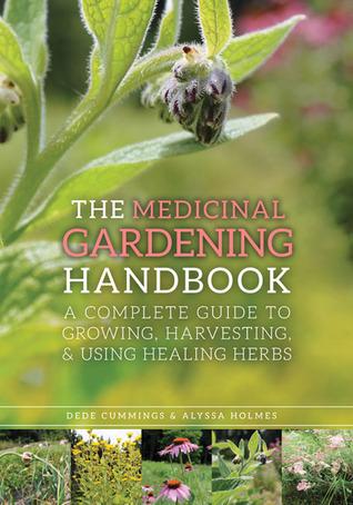 medicinal gardening handbook.jpg