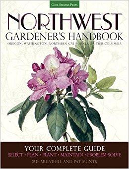 northwest gardener's handbook.jpg
