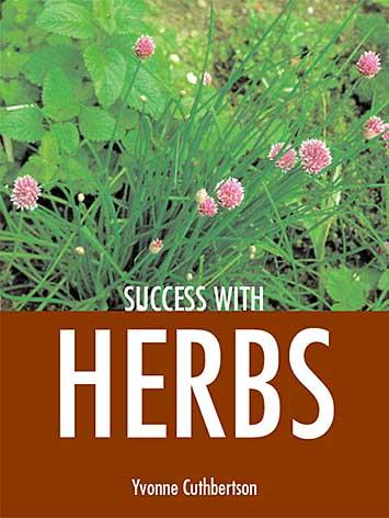 success with herbs.jpg