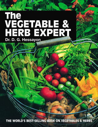 vegetable and herb expert.jpg
