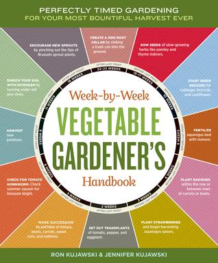 week by week vegetable gardeners handbook.jpg