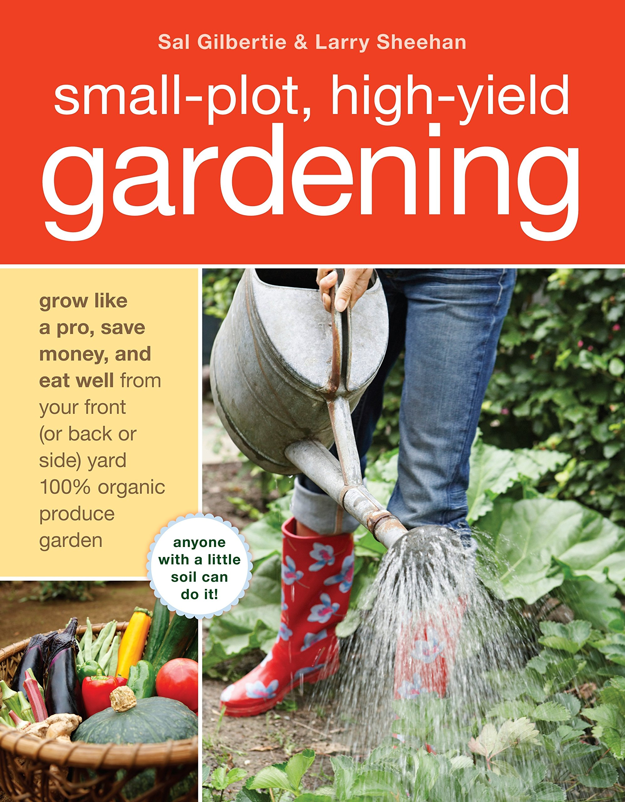 small plot high yield gardening.jpg