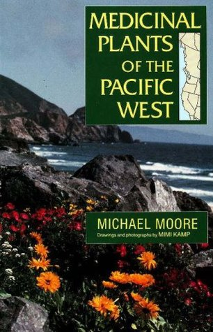 medicinal plants of the pacific west.jpg