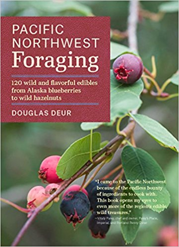 pacific northwest foraging.jpg