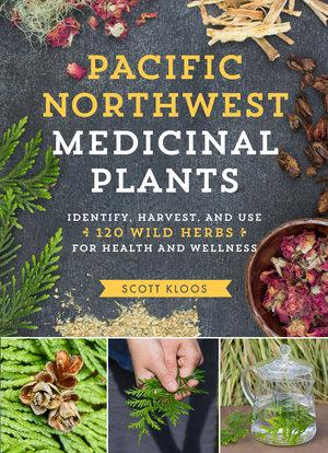 pacific northwest medicinal plants.jpg