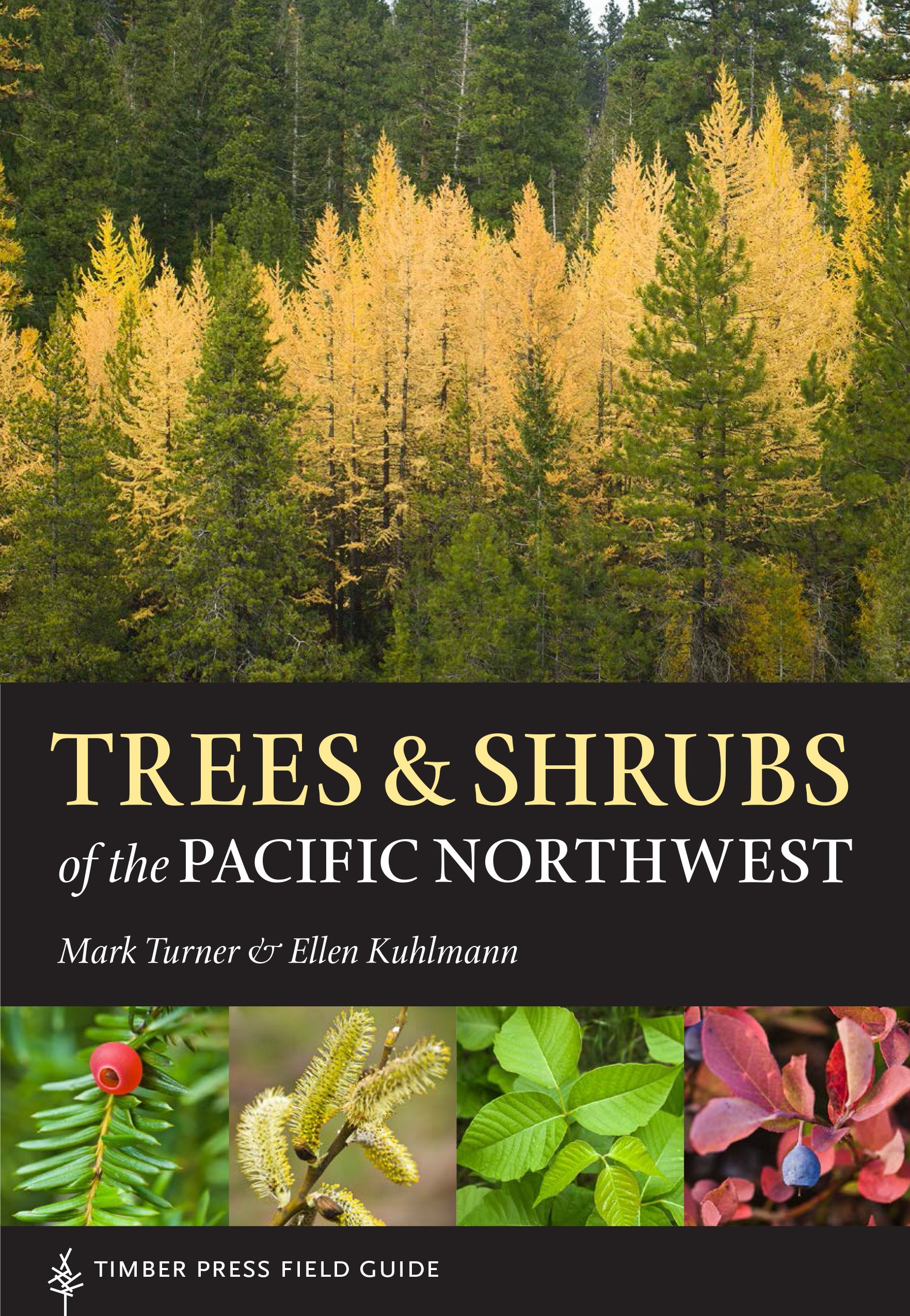 trees and shrubs of the pacific northwest.jpg