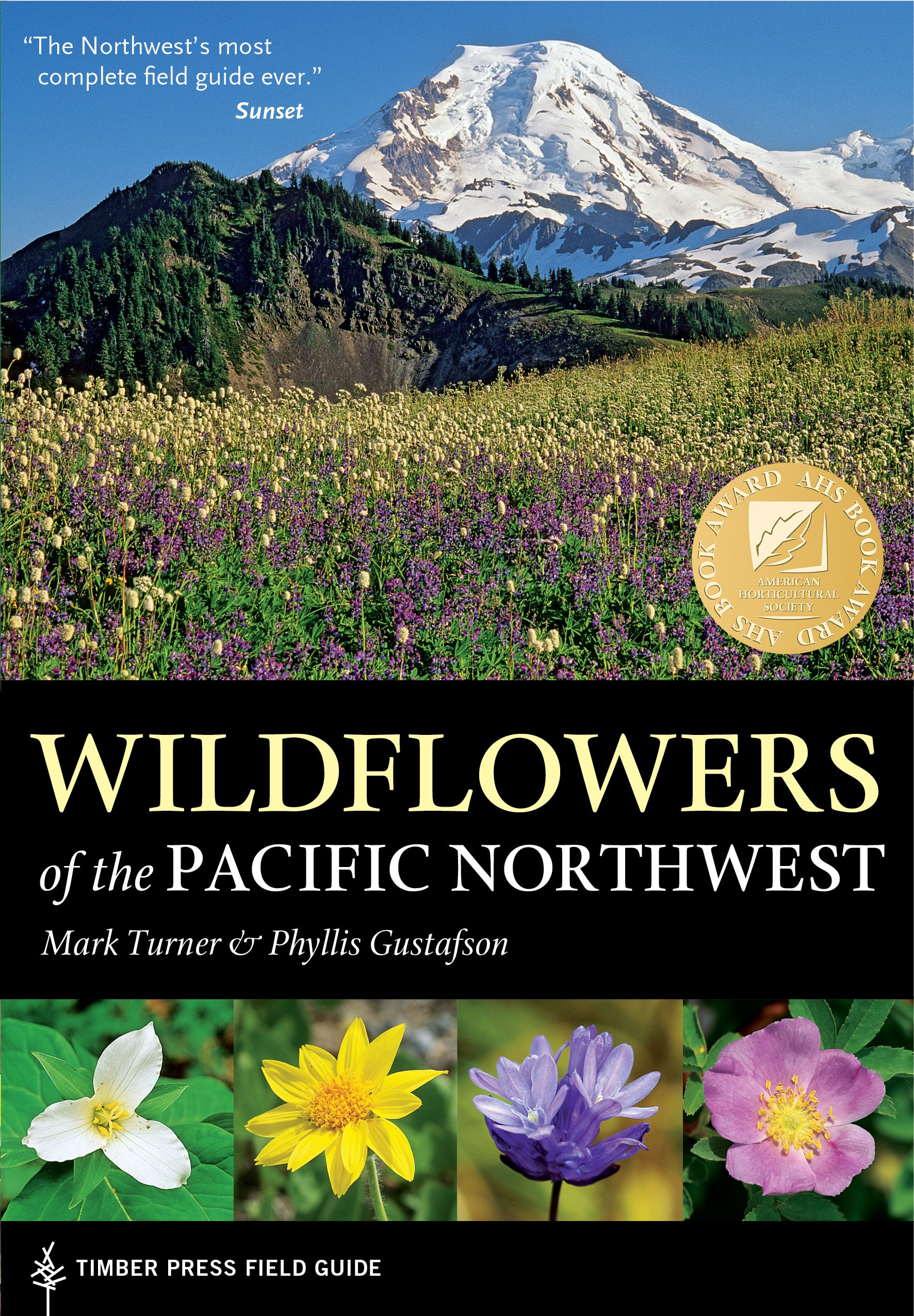 wildflowers of the pacific northwest.jpg