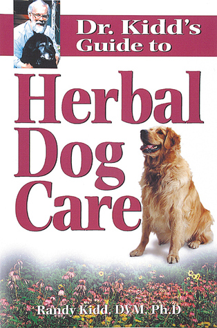 dr kidds guide to herbal dog care.jpg