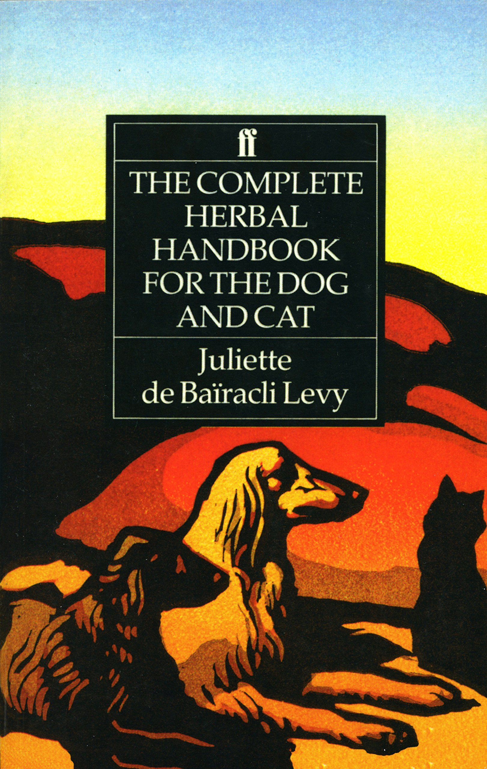 complete herbal handbook for the dog and cat.jpg