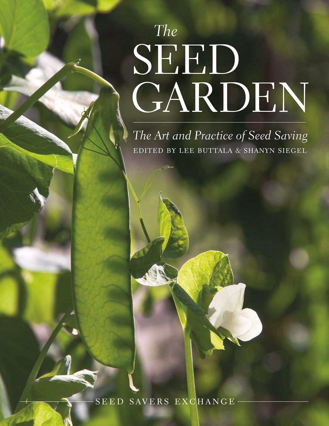 seed garden.jpg