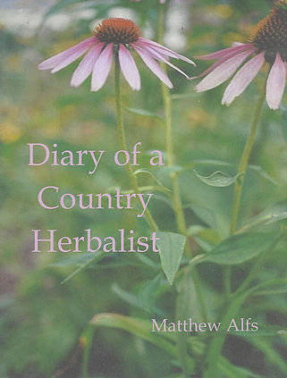 diary of a country herbalist.jpg