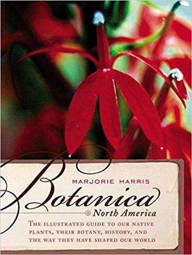 botanica north america.jpg