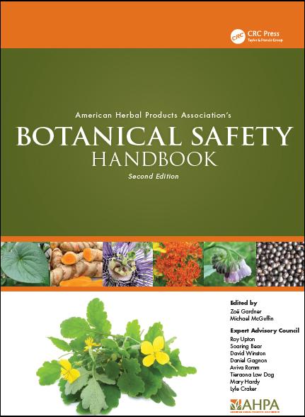 botanical safety handbook.jpg