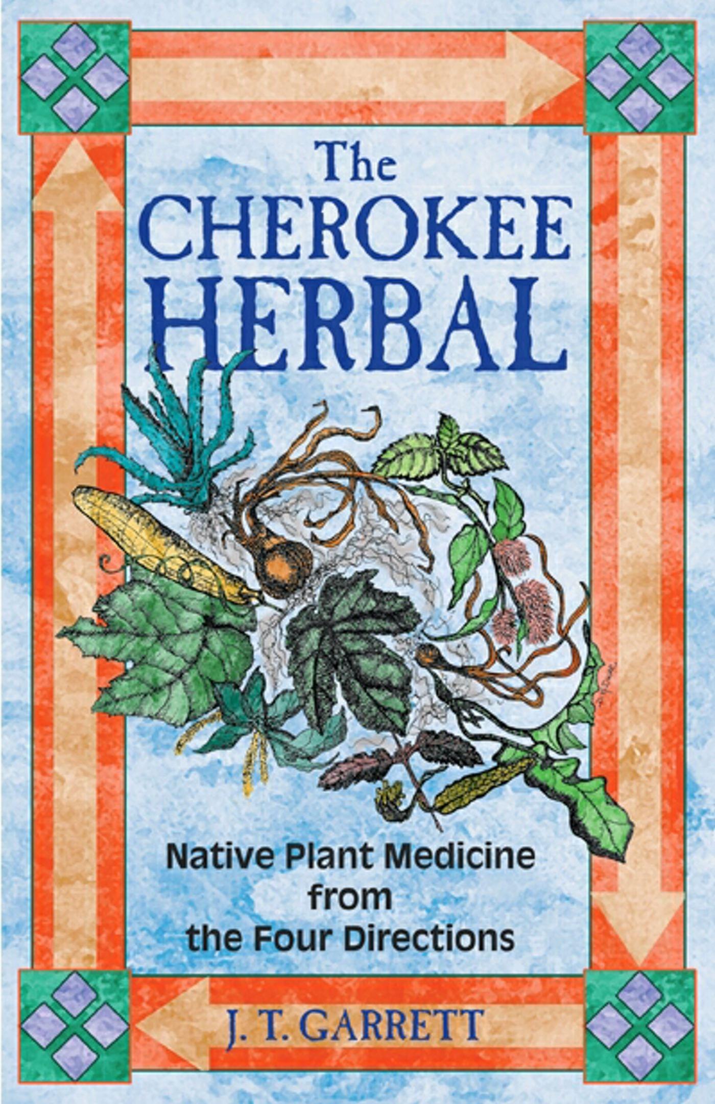 cherokee herbal.jpg