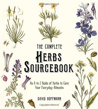 complete herbs sourcebook.jpg