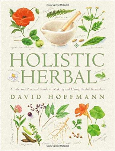 holistic herbal david.jpg