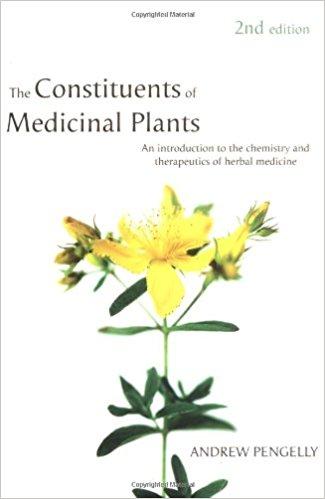 constituents of medicinal plants.jpg