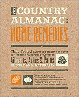 country almanac of home remedies.jpg