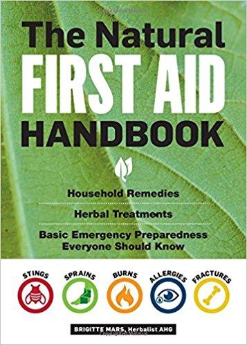 natural first aid handbook.jpg