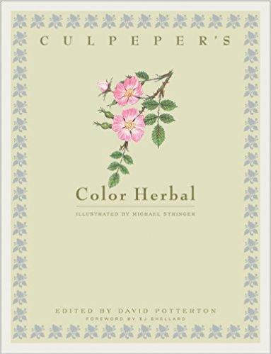 culpeper's color herbal.jpg