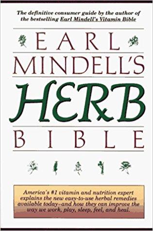 earl mindells herb bible.jpg